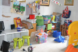organize, organizing, professional organizing, organization specialist, declutter, decluttering, space planning, floor planning, home staging, move management, downsizing, senior downsizing, home organizing, workplace organizing